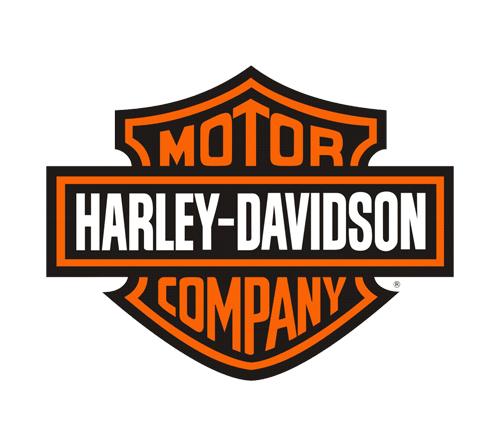Majica - avtomoto - HARLEY