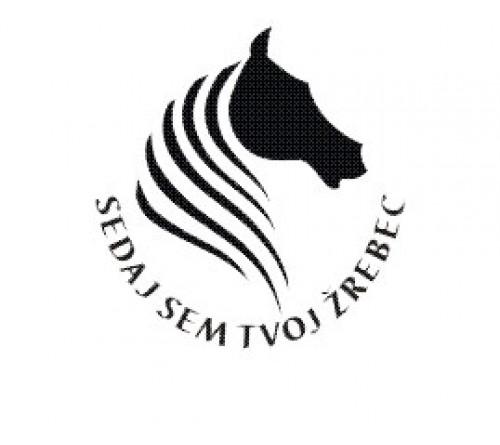 Majice - obletnice - ŽREBEC