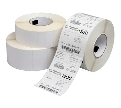Samolepilne etikete 30x19mm - 500 kosov